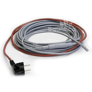 Warming Cable For Hot Tub from Sauneco